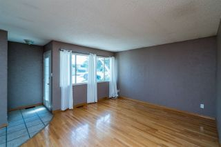 Photo 9: 4535 VALLEY Crescent in Prince George: Foothills House for sale (PG City West (Zone 71))  : MLS®# R2383529