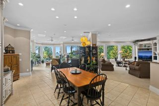 """Photo 12: 13375 CRESCENT Road in Surrey: Elgin Chantrell House for sale in """"WATERFRONT CRESCENT ROAD"""" (South Surrey White Rock)  : MLS®# R2531349"""