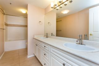 """Photo 14: 408 5465 201 Street in Langley: Langley City Condo for sale in """"Briarwood Park"""" : MLS®# R2393279"""