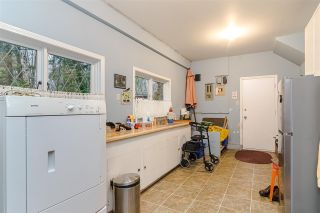 Photo 20: 4222 216 Street in Langley: Murrayville House for sale : MLS®# R2591762