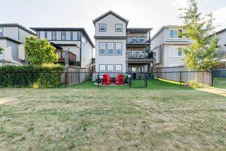 Photo 45: 1226 SECORD Landing in Edmonton: Zone 58 House for sale : MLS®# E4266314