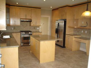 Photo 5:  in Burnaby North: Sperling-Duthie Home for sale ()