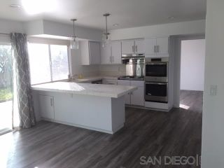 Photo 6: LA JOLLA House for rent : 4 bedrooms : 8373 Prestwick Drive