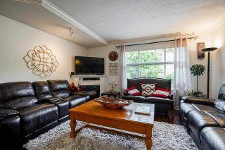 "Photo 2: 157 15236 36 Avenue in Surrey: Morgan Creek Townhouse for sale in ""SUNDANCE II"" (South Surrey White Rock)  : MLS®# R2574774"