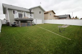 Photo 29: 5113 56 Ave: St. Paul Town House for sale : MLS®# E4263067