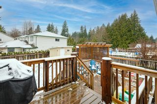 Photo 36: 463 Woods Ave in : CV Courtenay City House for sale (Comox Valley)  : MLS®# 863987