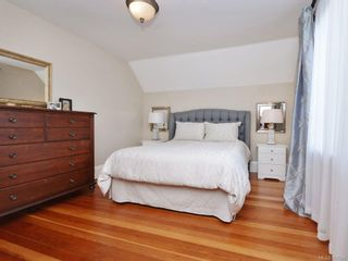 Photo 10: 1225 Queens Ave in : Vi Fernwood House for sale (Victoria)  : MLS®# 707576