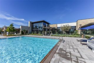 Photo 40: 86 Bellatrix in Irvine: Residential Lease for sale (GP - Great Park)  : MLS®# OC21109608