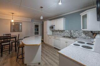 Photo 11: 47 GRANBY Avenue, in Penticton: House for sale : MLS®# 191494