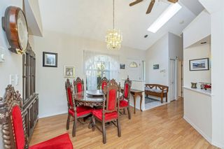 Photo 22: 8 1893 Tzouhalem Rd in : Du East Duncan Half Duplex for sale (Duncan)  : MLS®# 873112