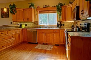 Photo 13: 794 WESTRIDGE DRIVE in Invermere: House for sale : MLS®# 2461024