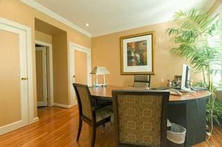 Photo 5: 6991 MARGUERITE Street in Vancouver: South Granville House for sale (Vancouver West)  : MLS®# V608728
