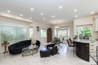 Photo 5: 1165 DEEP COVE Road in North Vancouver: Deep Cove House for sale : MLS®# R2619801