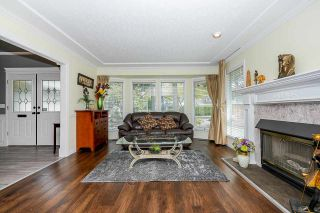 """Photo 7: 2317 150B Street in Surrey: Sunnyside Park Surrey House for sale in """"Meridian Area"""" (South Surrey White Rock)  : MLS®# R2593318"""