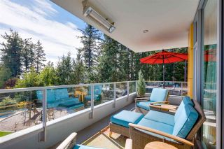 Photo 28: 304 1501 VIDAL STREET: White Rock Condo for sale (South Surrey White Rock)  : MLS®# R2501584