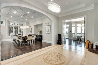 Photo 2: 4237 ANGUS Drive in Vancouver: Shaughnessy House for sale (Vancouver West)  : MLS®# R2608862
