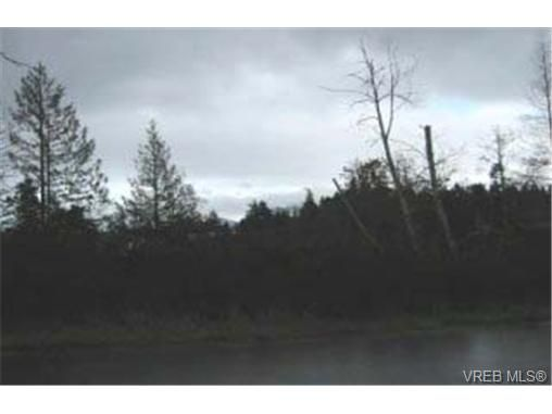 FEATURED LISTING: LOT M Townsend Rd SOOKE