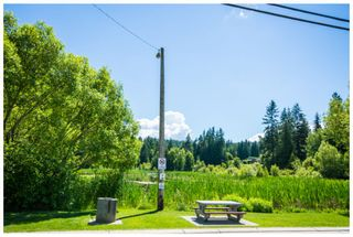 Photo 28: PLA 6810 Northeast 46 Street in Salmon Arm: Canoe Vacant Land for sale : MLS®# 10179387