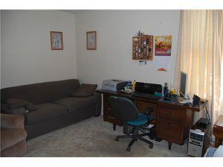 Photo 7: SAN CARLOS House for sale : 3 bedrooms : 7055 Renkrib Avenue in San Diego