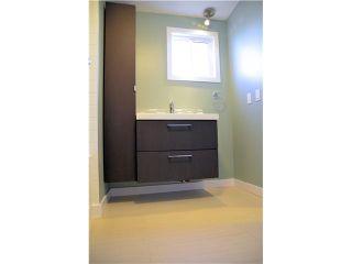 Photo 4: 224 6620 17 Avenue SE in CALGARY: Penbrooke Mobile for sale (Calgary)  : MLS®# C3562365