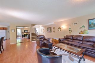 Photo 11: 21591 CHERRINGTON Avenue in Maple Ridge: West Central House for sale : MLS®# R2168742