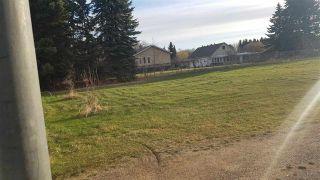 Photo 10: 9803 213 Street in Edmonton: Zone 58 Land Commercial for sale : MLS®# E4222066