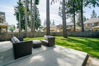 Photo 19: 15070 59A Avenue in Surrey: Sullivan Station House for sale : MLS®# R2390852