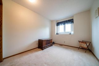Photo 24: 15 Monticello Road in Winnipeg: Whyte Ridge Residential for sale (1P)  : MLS®# 202016758