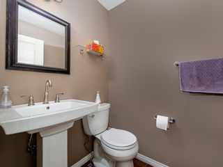 Photo 19: 33 Tuscany Meadows Common NW in Calgary: Tuscany Detached for sale : MLS®# A1083120