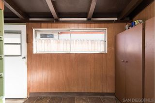 Photo 18: SAN DIEGO House for sale : 2 bedrooms : 4550 Bannock Ave