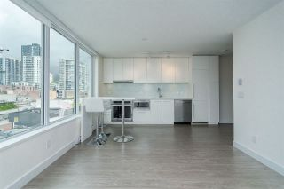 """Photo 9: 903 668 COLUMBIA Street in New Westminster: Quay Condo for sale in """"Trapp & Holbrook"""" : MLS®# R2292147"""