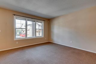 Photo 16: 104 20 Panatella Landing NW in Calgary: Panorama Hills Row/Townhouse for sale : MLS®# A1117783