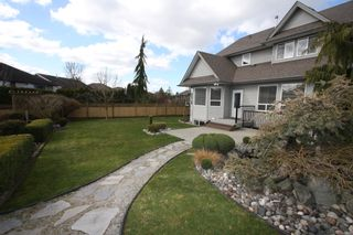 Photo 57: 27982 Buffer Crescent in Abbotsford: House for sale
