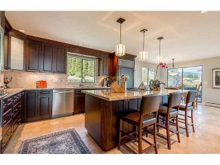 "Photo 10: 1403 CHIPPENDALE Road in West Vancouver: Chartwell House for sale in ""CHARTWELL"" : MLS®# R2235485"