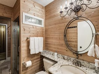 Photo 19: 48 Wolf Drive: Bragg Creek Detached for sale : MLS®# A1098484