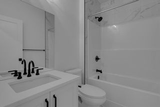 Photo 41: 2110 49 Avenue SW in Calgary: Altadore Row/Townhouse for sale : MLS®# C4274609