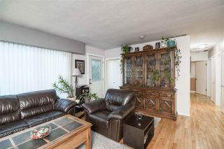 Photo 5: 6092 LADNER TRUNK Road in Delta: Holly House for sale (Ladner)  : MLS®# R2521625