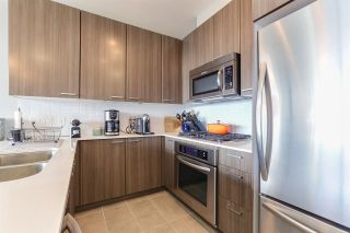 Photo 10: 1603 2789 SHAUGHNESSY Street in Port Coquitlam: Central Pt Coquitlam Condo for sale : MLS®# R2377544
