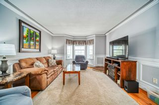 Photo 11: 111 Green Village Lane in Dartmouth: 12-Southdale, Manor Park Residential for sale (Halifax-Dartmouth)  : MLS®# 202114071