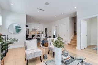 Photo 7: 6448 ARGYLE Street in Vancouver: Knight 1/2 Duplex for sale (Vancouver East)  : MLS®# R2609004