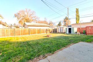 Photo 25:  in Edmonton: Zone 22 House for sale : MLS®# E4260068