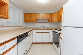 Photo 8: 104 273 Coronation Ave in : Du West Duncan Condo for sale (Duncan)  : MLS®# 854576