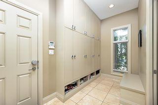 Photo 14: 3314 WATSON Bay in Edmonton: Zone 56 House for sale : MLS®# E4252004