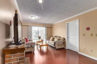 Photo 3: 10628 138A Street in Surrey: Whalley House for sale (North Surrey)  : MLS®# R2484700