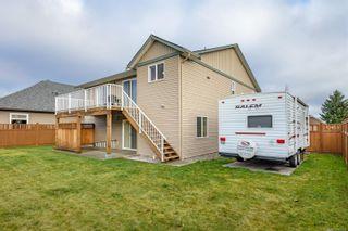 Photo 49: 665 Expeditor Pl in Comox: CV Comox (Town of) House for sale (Comox Valley)  : MLS®# 861851
