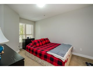 """Photo 20: B311 8929 202 Street in Langley: Walnut Grove Condo for sale in """"THE GROVE"""" : MLS®# R2578614"""