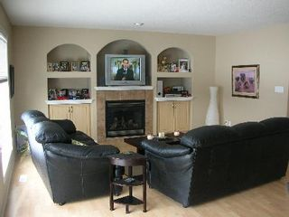 Photo 5: 16104 - 130 STREET: House for sale (Oxford)  : MLS®# E3177478