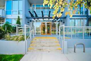 Photo 22: 105 5289 CAMBIE Street in Vancouver: Cambie Condo for sale (Vancouver West)  : MLS®# R2623820