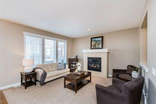 Photo 6: 20032 130 Avenue in Edmonton: Zone 59 House for sale : MLS®# E4234558