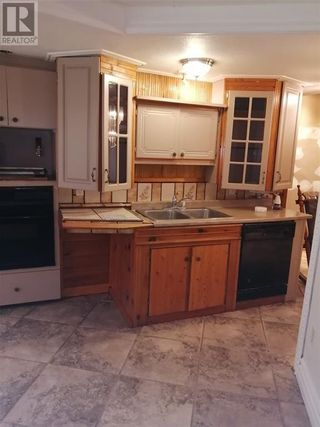 Photo 11: 19548 LAPIERRE ROAD in South Glengarry: House for sale : MLS®# 1252832